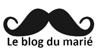 blogmarie