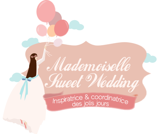 logo_mademoiselle_sweet_wedding