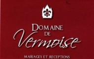 Le Domaine de Vermoise