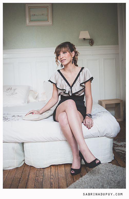 boudoir-3935