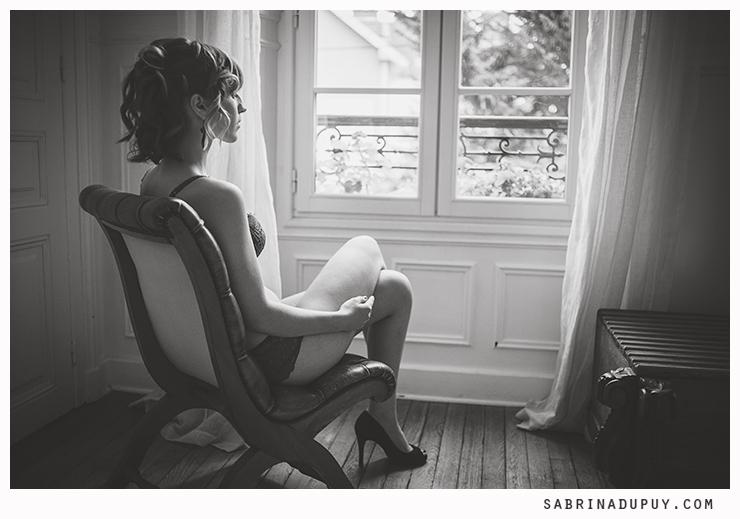 boudoir-3995