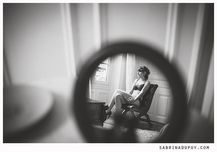 boudoir-4013