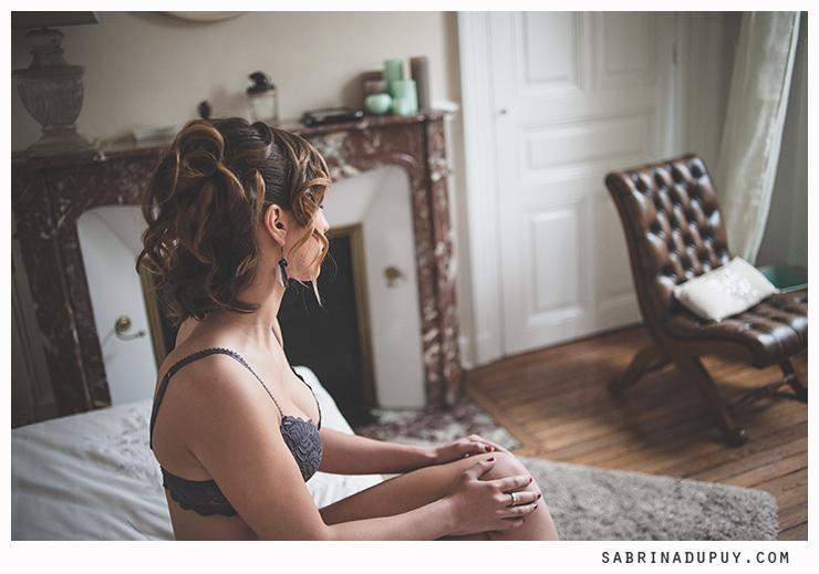 boudoir-4094