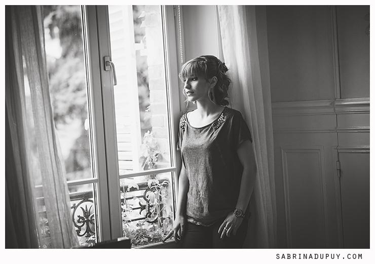 boudoir-5137