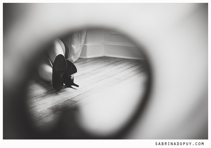 boudoir-5307
