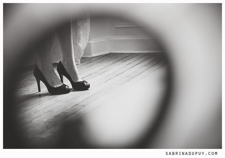 boudoir-5312