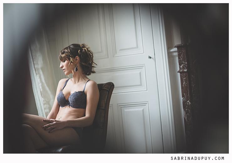 boudoir-5391