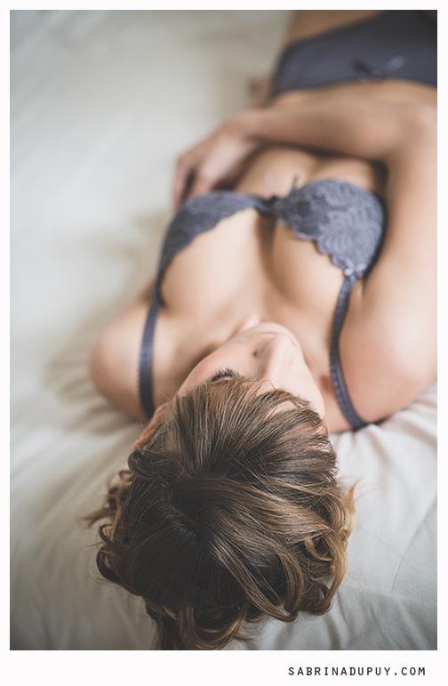 boudoir-5475