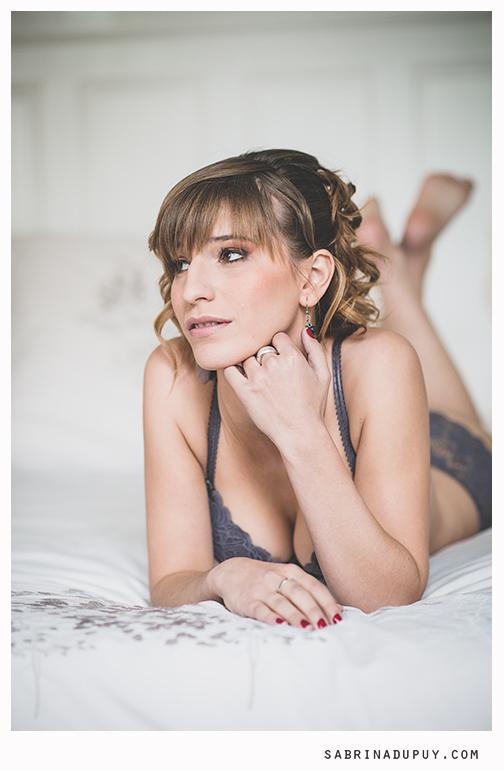 boudoir-5487