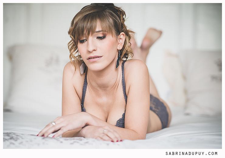 boudoir-5491