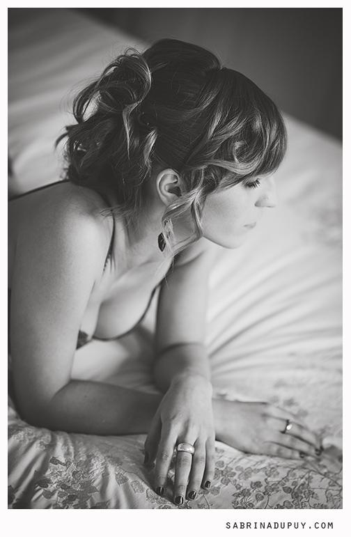 boudoir-5512