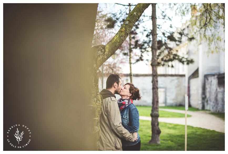 Engagement-040