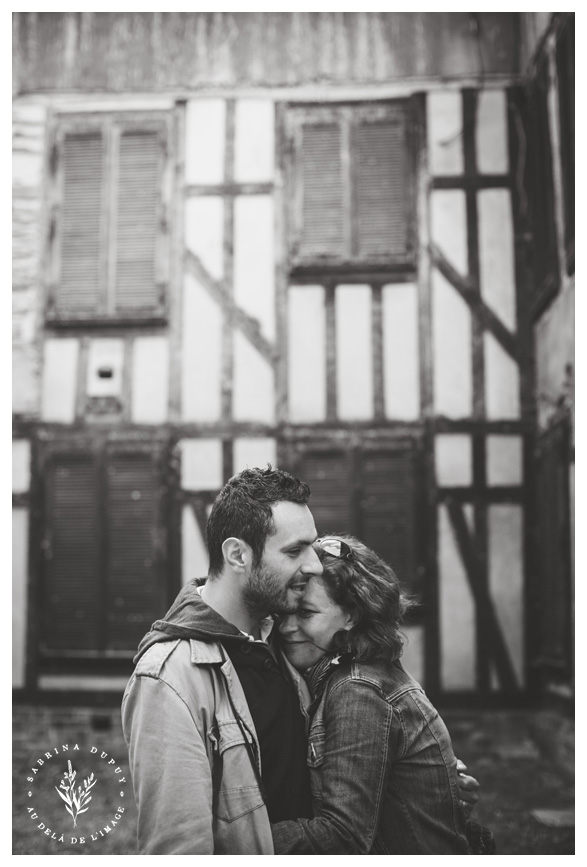 Engagement-081