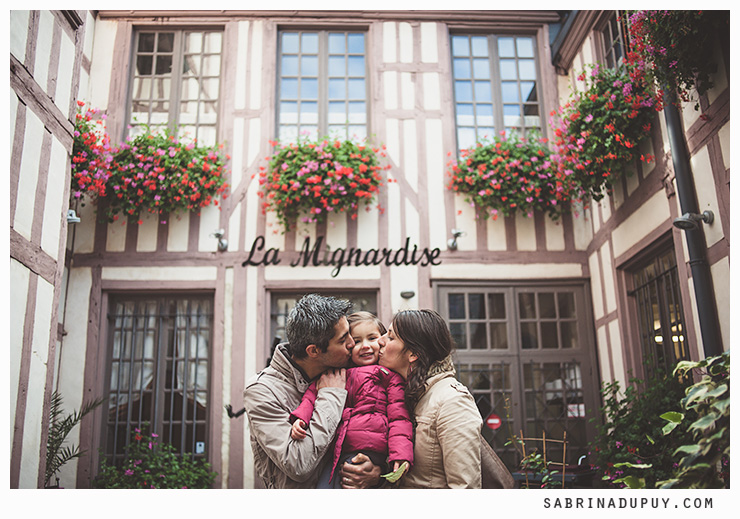 famille-7319