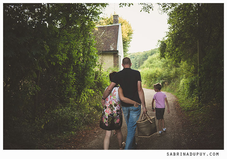 famille (98)