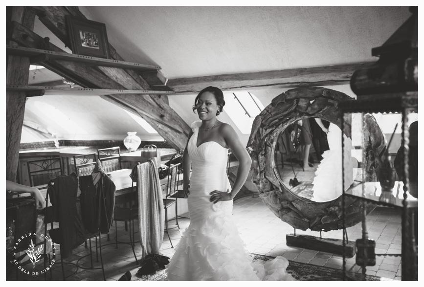 mariage-0045