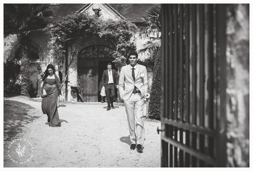 mariage-0055
