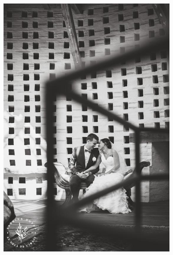 mariage-0069
