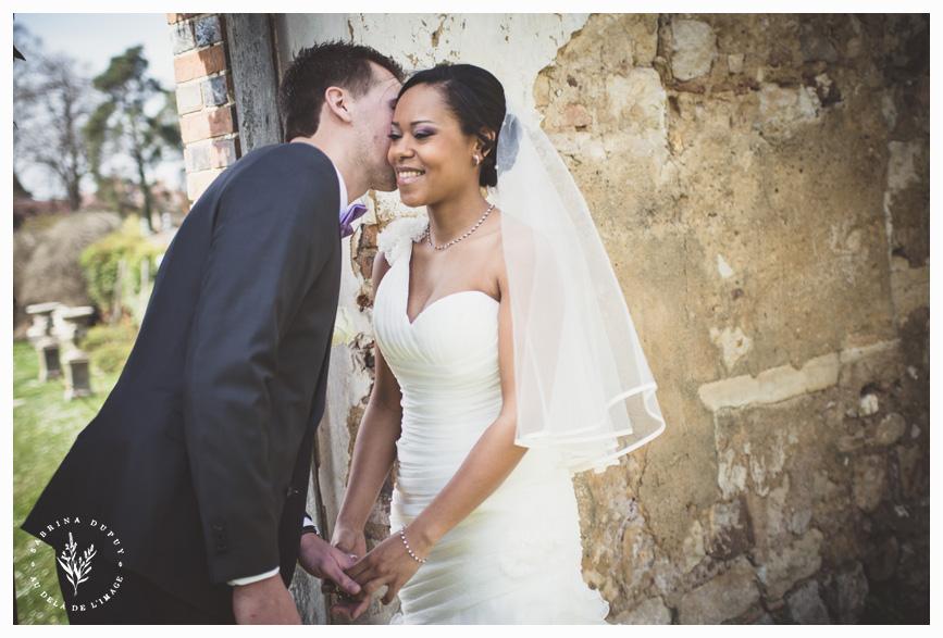 mariage-0075