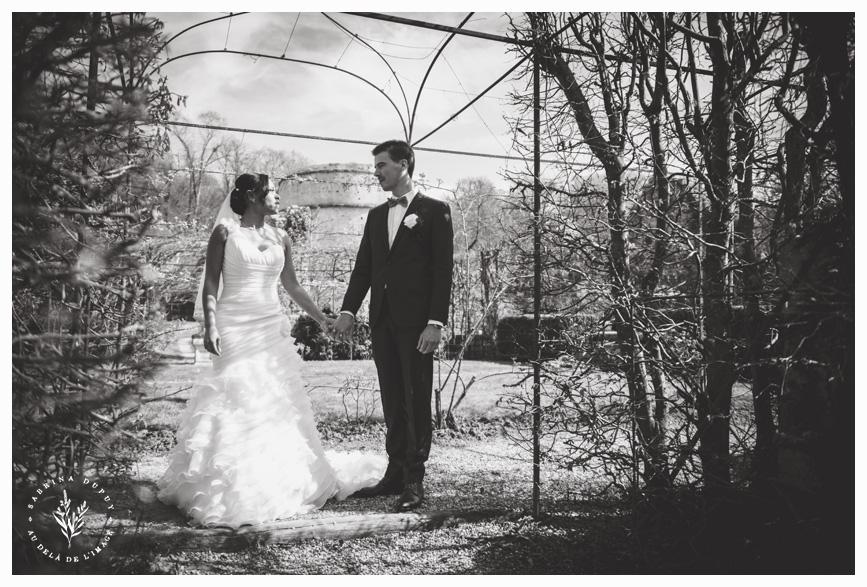 mariage-0083