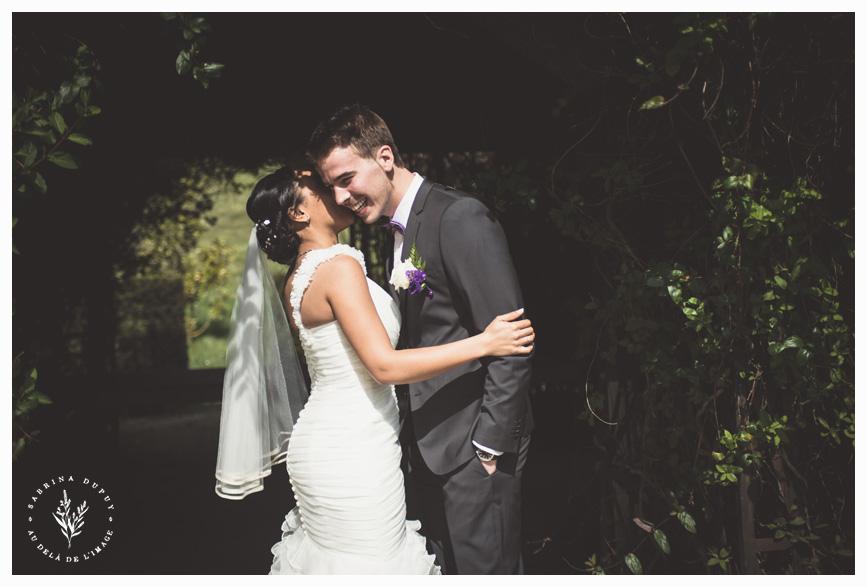 mariage-0088