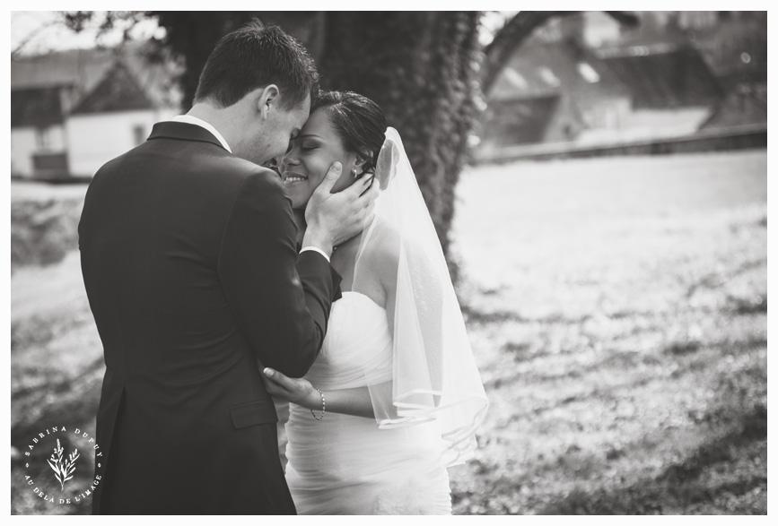 mariage-0093