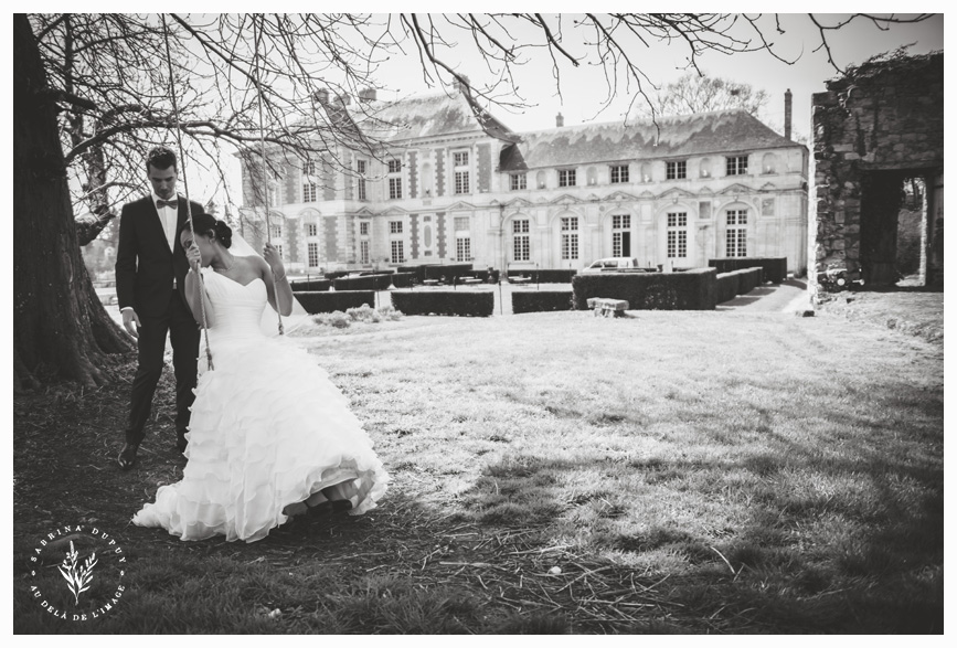 mariage-0101