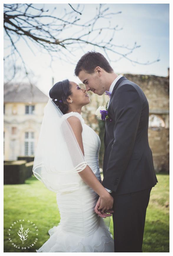 mariage-0111