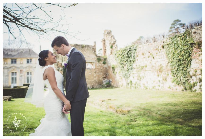 mariage-0116