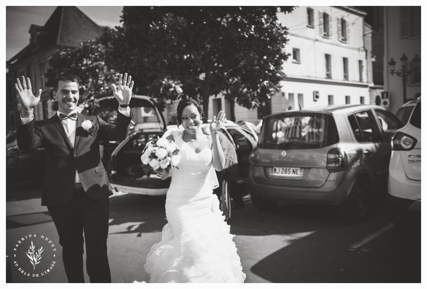 mariage-0199