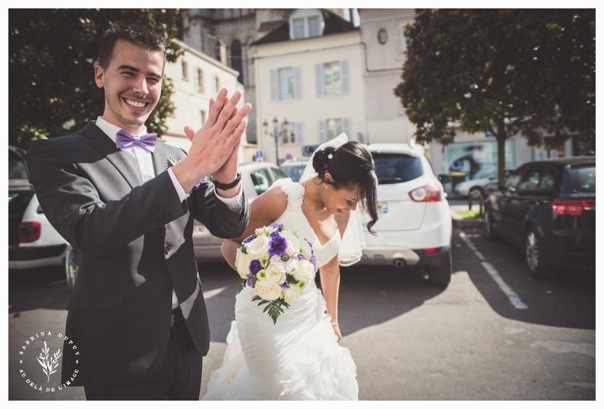 mariage-0200
