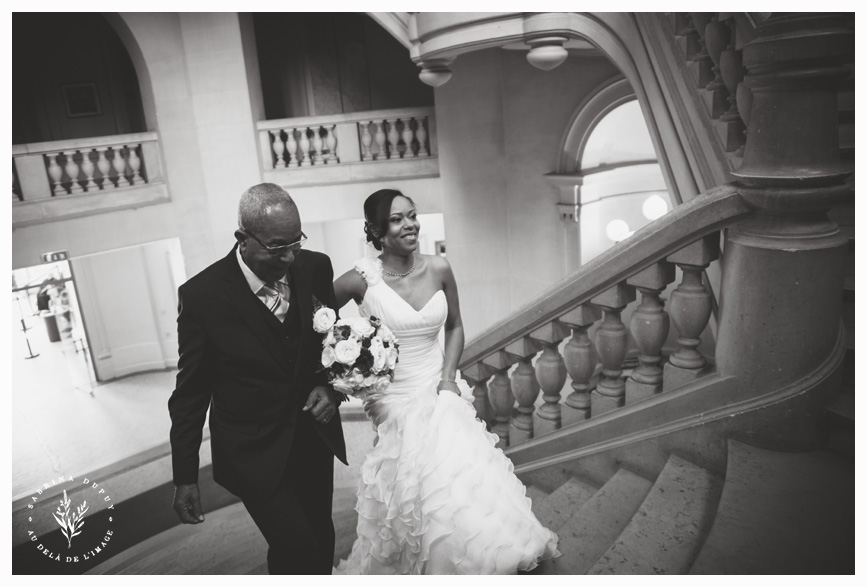 mariage-0233