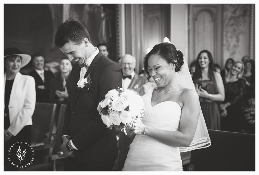 mariage-0280