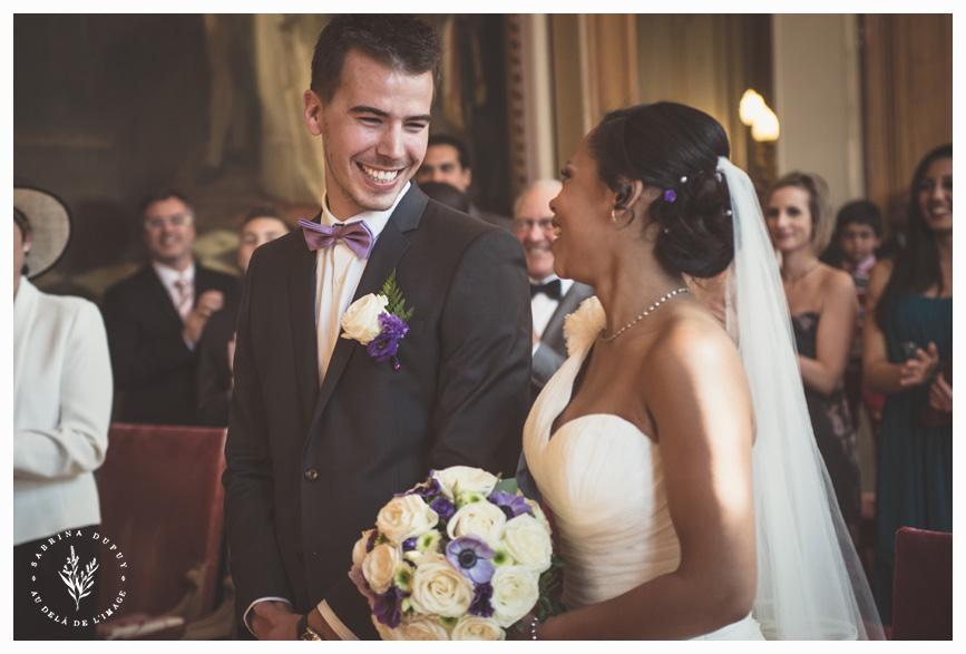 mariage-0286