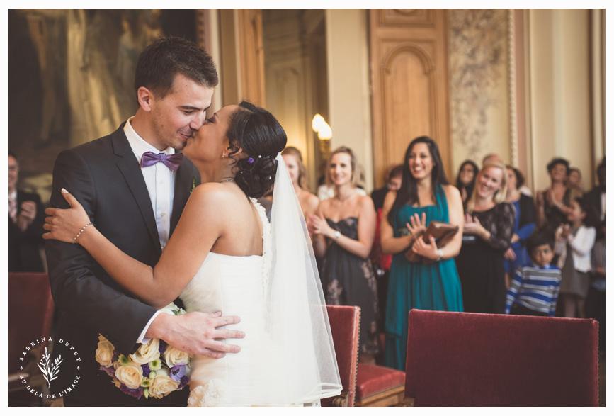 mariage-0289
