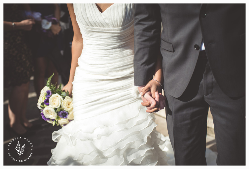 mariage-0335