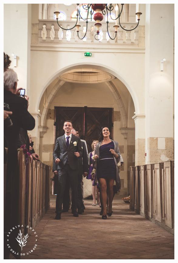 mariage-0389