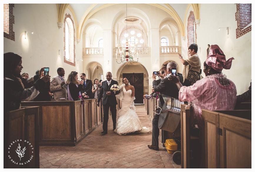 mariage-0404