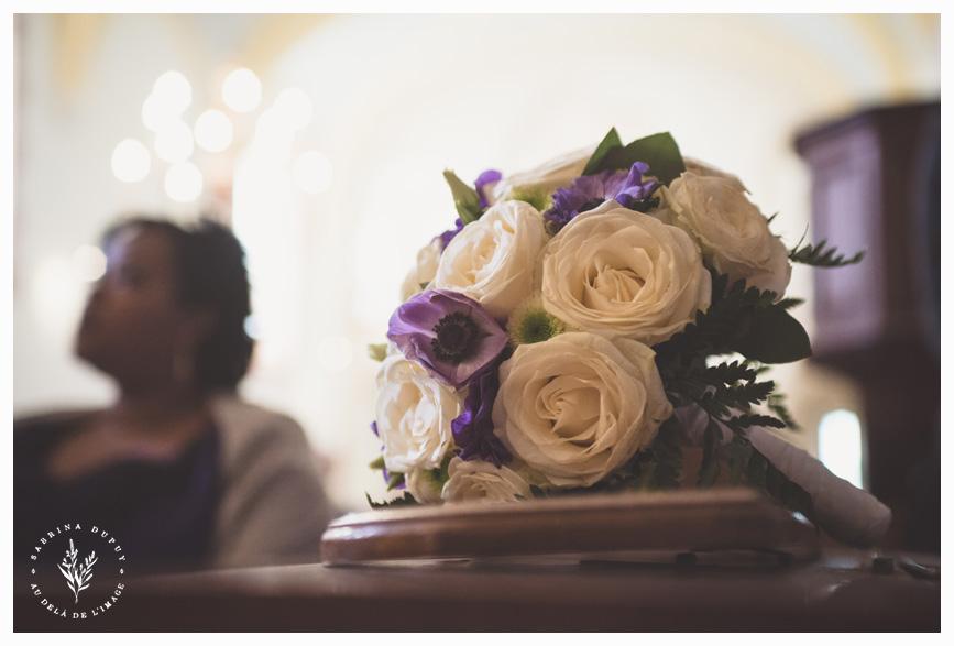 mariage-0418