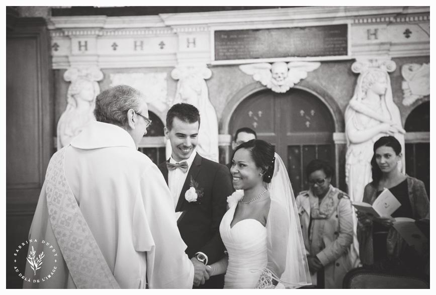 mariage-0424