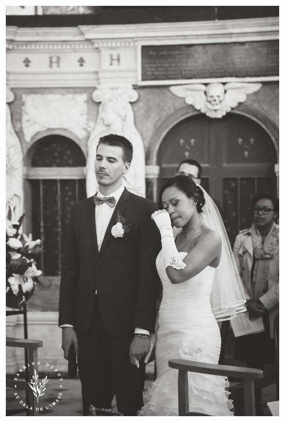 mariage-0429