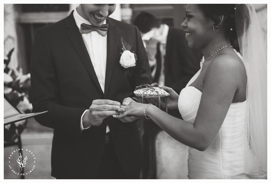 mariage-0437