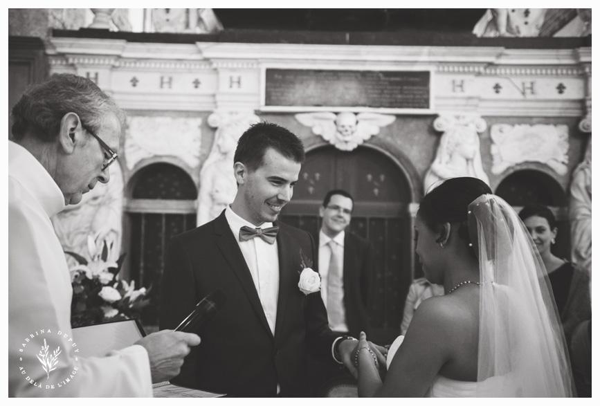 mariage-0439