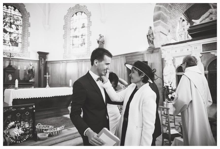 mariage-0463
