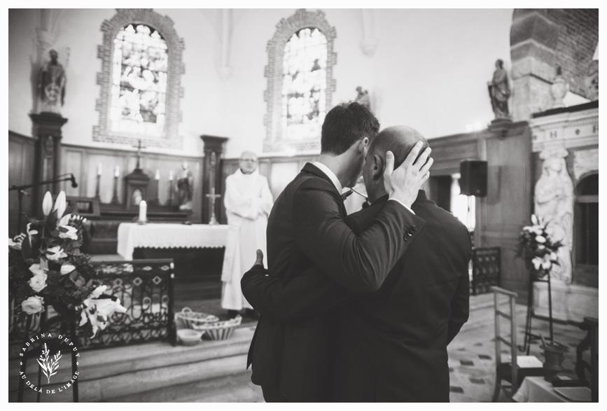 mariage-0465