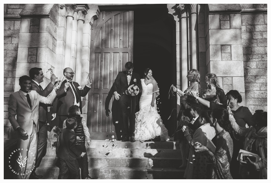 mariage-0472