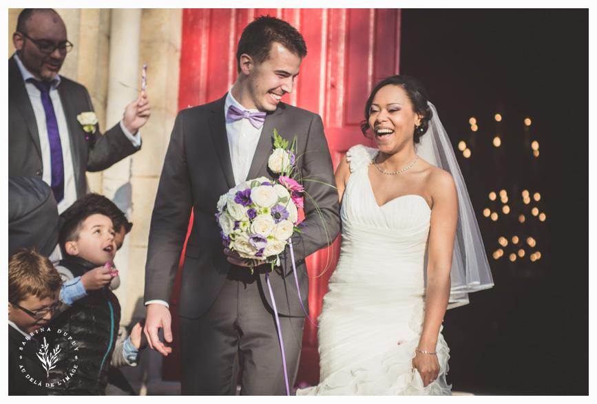 mariage-0474