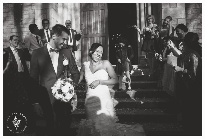 mariage-0476