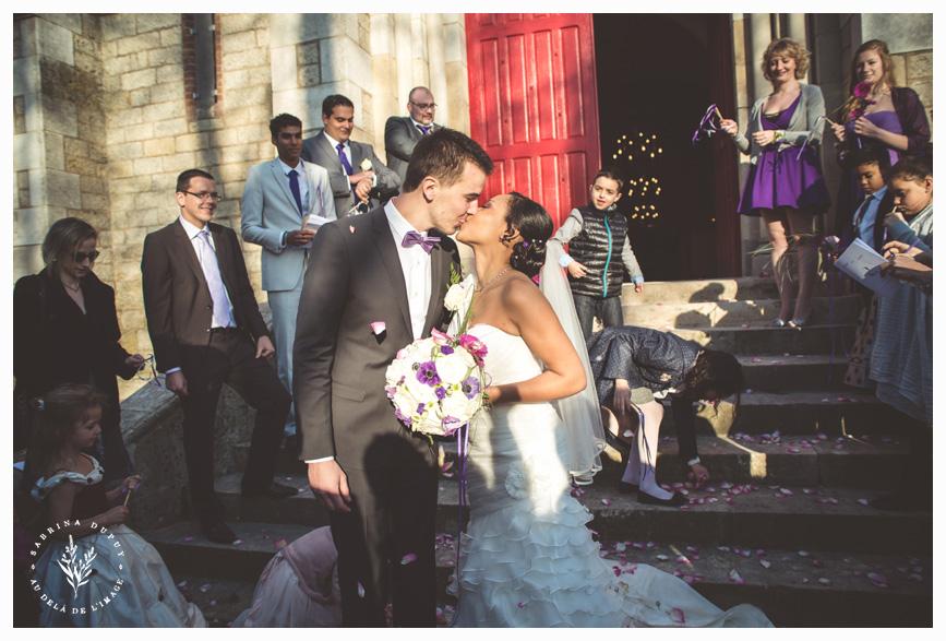 mariage-0477