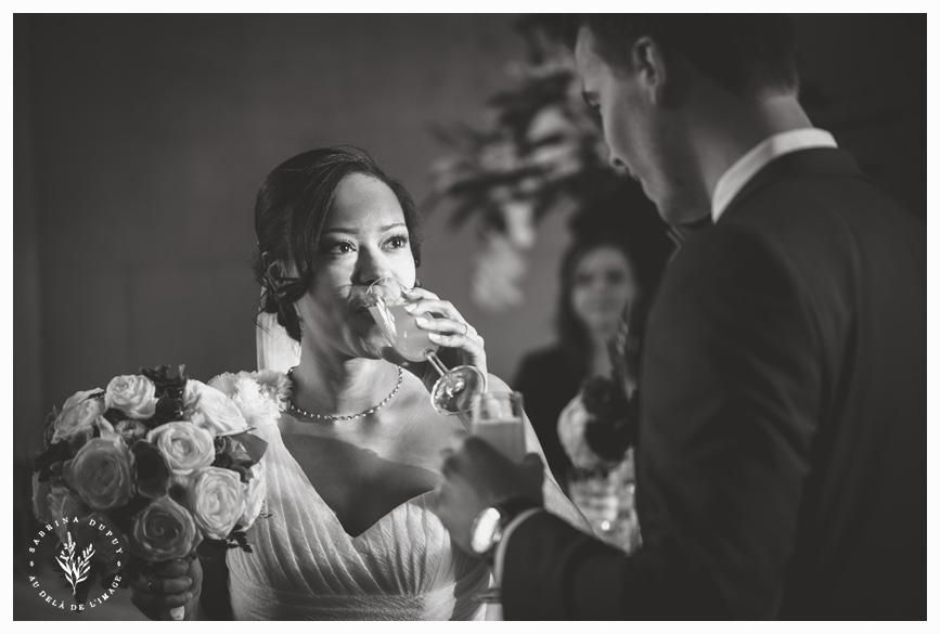 mariage-0519